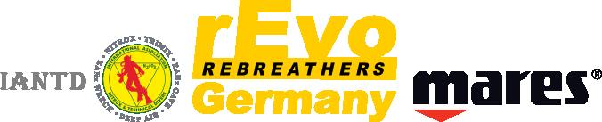 rEvo-Germany